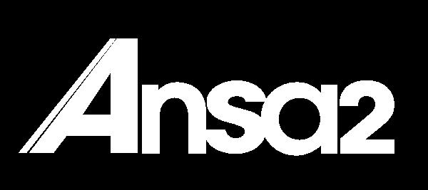 Ansa2 logo